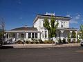 Lake Mansion 3.jpg