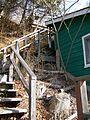 Lake Simcoe Retreat - Maryholme - Dec'10 (101) (5254884197).jpg