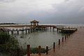 Lake Tai.jpg