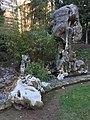 Lake Tai Rocks at Terry Schrunk Plaza, Portland, Oregon 1.jpg