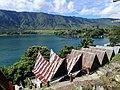 Lake Toba - panoramio (1).jpg