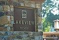 Lakeview, Est. 2015, Community in Mound, Minnesota (41595055590).jpg