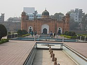 Lalbagh Fort Rezowan2.jpg