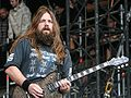 Lamb of God-0355-Mark Morton-2.jpg