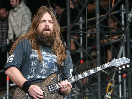 Mark Morton (2007) Lamb of God-0355-Mark Morton-2.jpg