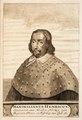 Lambert-van-den-Bos-Lieuwe-van-Aitzema-Historien-onses-tyds MGG 0400.tif