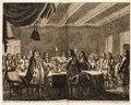 Lambert-van-den-Bos-Lieuwe-van-Aitzema-Historien-onses-tyds MGG 0421.tif