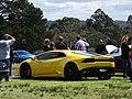 Lamborghini Huracan (43756133530).jpg