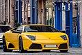 Lamborghini Murciélago LP-640 (16657751033).jpg