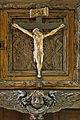Lampaul-Guimiliau - Église Notre-Dame - PA00090020 - 163.jpg