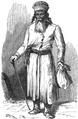 Lancelot - Juif à Bucharest.png