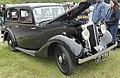 Lanchester Eleven (1937) (34479575151).jpg