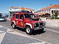 Land Rover, Bombeiros Nazaré, Unit 1009 VLCI 03, pic3.JPG