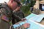 Land navigation course in Estonia 150909-A-VD071-006.jpg
