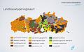 Landbouwtyperingskaart.jpg