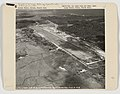 Landing Fields - Puerto Rico - NARA - 68161460.jpg