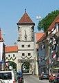 Landsberg Raymond 153.jpg