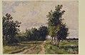 Landscape MET 17.120.233.jpg