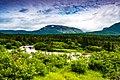 Landscapes Newfoundland (40650929574).jpg