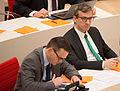 Landtagsprojekt Brandenburg Plenum by Olaf Kosinsky-32.jpg