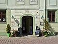 Lange Straße Pirna 119146647.jpg
