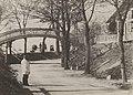 Langeliniepavillon - footbridge.jpg