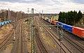 Langwedel Bahnhof Strecken Gleise 9716.jpg