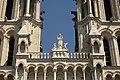 Laon, Cathédrale Notre-Dame PM 14300.jpg