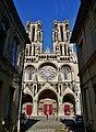 Laon Cathédrale Notre-Dame Fassade 3.jpg