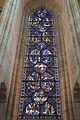 Laon Notre-Dame Chorfenster Passion 301.JPG