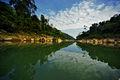 Laos (7325887434).jpg
