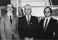 Laprise Robert Blanchet 1992.jpg