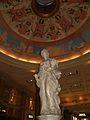 Las Vegas. Forum Shops. 01.JPG
