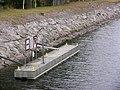Lastukosken kanava Kuopio 09.jpg