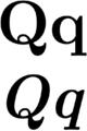 Latin Q.png