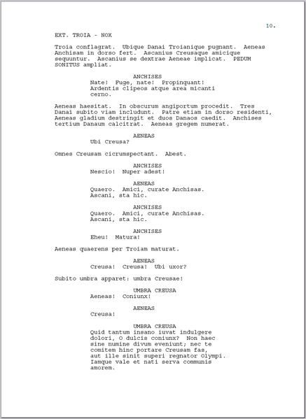 File:Latin screenplay of Aeneid.PNG