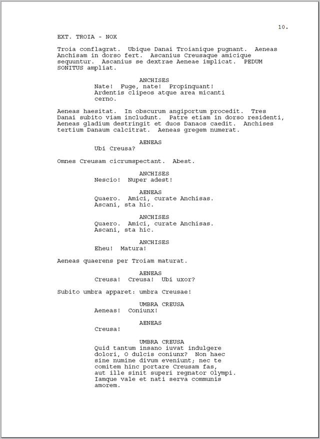 Www Screenwriter Ch Download Drehbucher 7