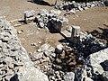 Lato Ausgrabungsstätte 123.jpg