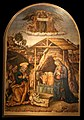 Lattanzio di Niccolo- Nativité.jpg
