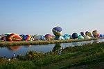 Launching-02 11-05pm 22nd FAI World Hot Air Balloon Championship.jpg