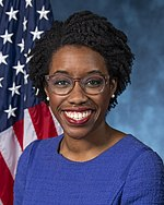 Lauren Underwood official portrait.jpg