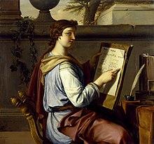 Aritmética Wikipedia La Enciclopedia Libre