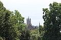 Lausanne - panoramio (226).jpg