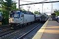Lautenberg Funeral Train 5 (8981808589).jpg
