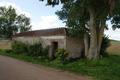 Lavoir de Saint-Martin.png
