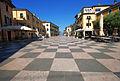 Lazise-Piazza Vittorio Emanuele.jpg