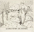 Le-printemps-en-artois-1916.jpg