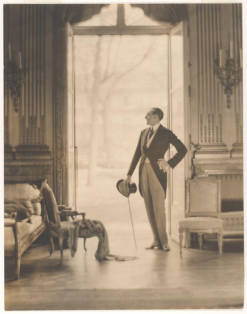 Le Comte Etienne de Beaumont.jpg