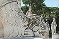Le Foro Italico (Rome) (5911193427).jpg
