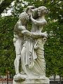 Le Jour, Jardin Marco-Polo, Paris 004.jpg